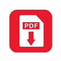 pdf download graphic